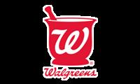 sponsor-icon_Walgreens