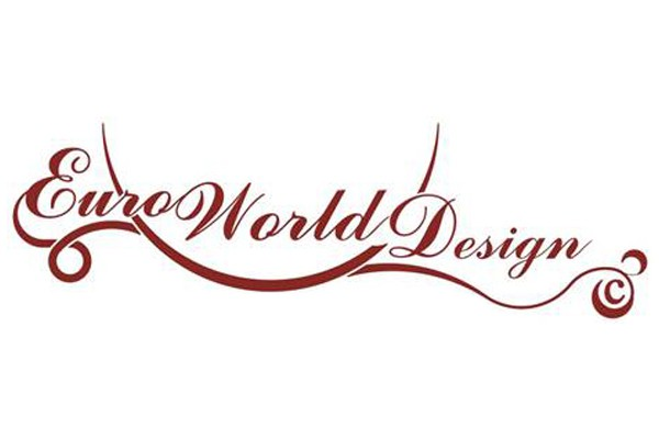 sponsor_logo_Euro_World_Design