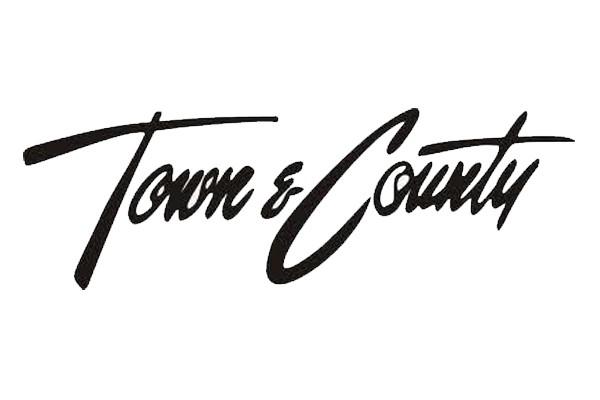 sponsor_logo-Town-n-County