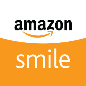 amazon_smile_square