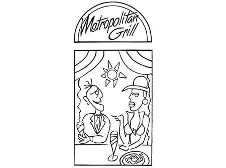 Metro_Grill