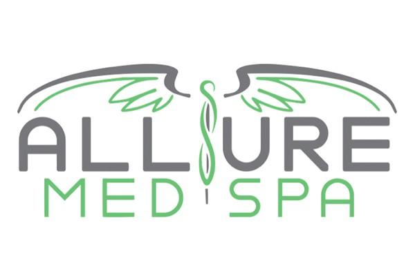 sponsor_logo_allure_medispa